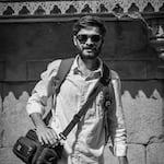 Avatar of user Hardik Joshi