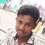 Avatar of user Abhishek Gupta