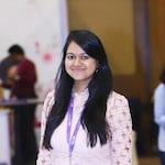 Avatar of user Anisha Tulika