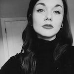 Avatar of user Emily Cressey