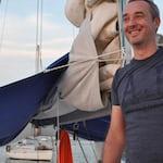 Avatar of user Stefano Bianchi