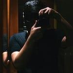Avatar of user Aqqib Maula