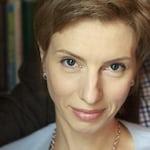 Avatar of user Nataly Elan