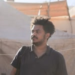 Avatar of user Eyoel Kahssay