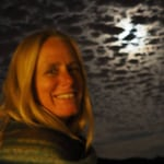 Avatar of user Cindy Cooper