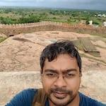 Avatar of user Balaji Srinivasan