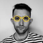 Avatar of user Jack Prommel