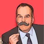 Avatar of user Frank Nürnberger