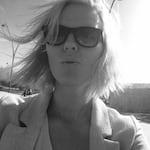 Avatar of user Olga Dobrozrakova