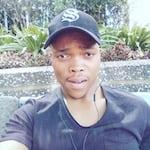 Avatar of user Sibusiso Mati