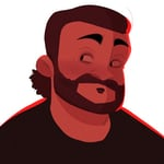 Avatar of user Maxim Tolchinskiy