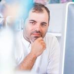 Avatar of user Filipe Gomes