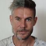 Avatar of user Ondřej Matouš