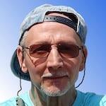 Avatar of user Peter Borter