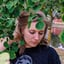 Avatar of user Hannah Donor