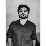 Avatar of user Aayushmaan Sharma
