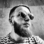 Avatar of user Bálint Szabó
