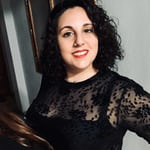Avatar of user Alejandra Camacho Álvarez