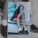 Avatar of user Lexia Bautista