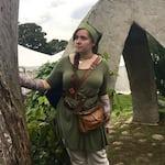 Avatar of user Kati Hoehl