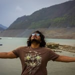 Avatar of user Gaurav Bagdi