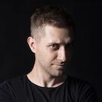 Avatar of user Oleksii Drozdov