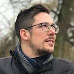 Avatar of user Dainis Graveris