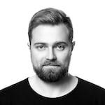 Avatar of user Kamil Tatol