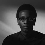 Avatar of user Gil Ndjouwou