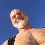 Avatar of user Phillip Wentworth