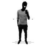 Avatar of user Federico Burgalassi