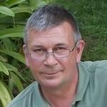 Avatar of user Valeriy Ryasnyanskiy