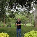 Avatar of user Yoel Winkler