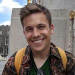 Avatar of user Kier Allen