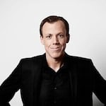 Avatar of user steffen Wienberg