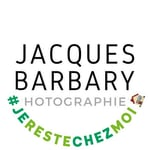 Avatar of user JACQUES BARBARY
