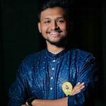 Avatar of user Tawhid Khan