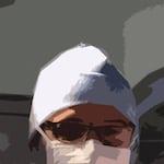 Avatar of user philippe spitalier