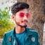 Avatar of user ritesh Ghawari
