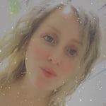 Avatar of user Anna Volkova