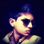 Avatar of user Abhilash Verma