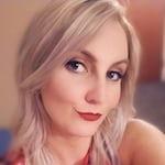 Avatar of user Danielle Hoderny