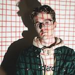 Avatar of user Lukas Schroeder