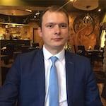 Avatar of user Piotr Cierkosz