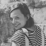 Avatar of user Annina Pomaska