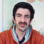 Avatar of user Nicolas HIPPERT