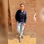 Avatar of user Ashraf Ozy
