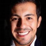 Avatar of user Rafael Rocha