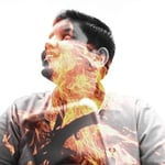 Avatar of user Anshul Hari