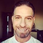 Avatar of user Paolo Lentini